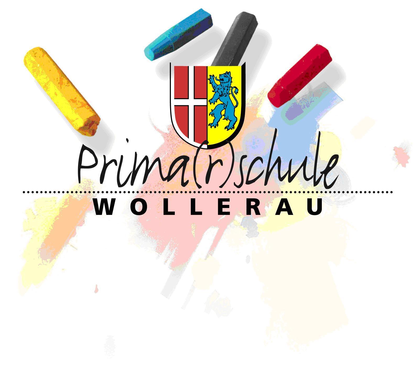 Primarschule Wollerau
